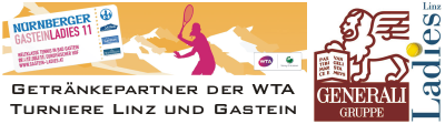 Getraenkepartner WTA 11
